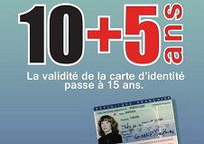 carte-didentite-valable-15-ans