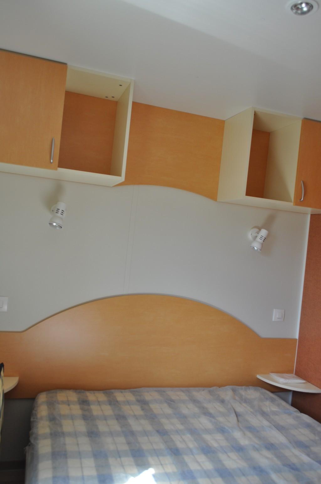 chambre-avec-lit-double