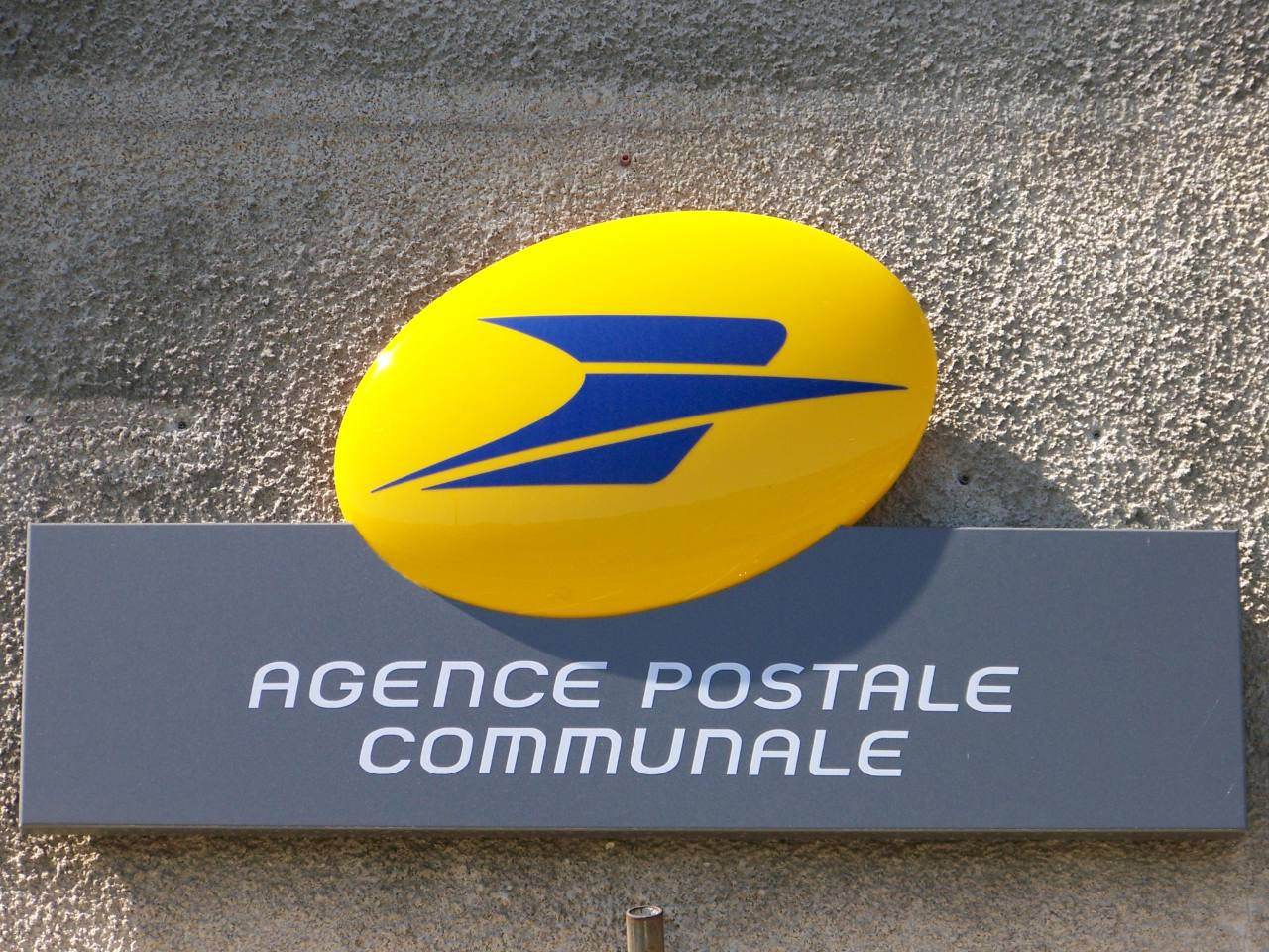 agence-postale-communale