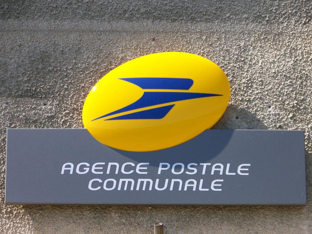 agence-postale-communale