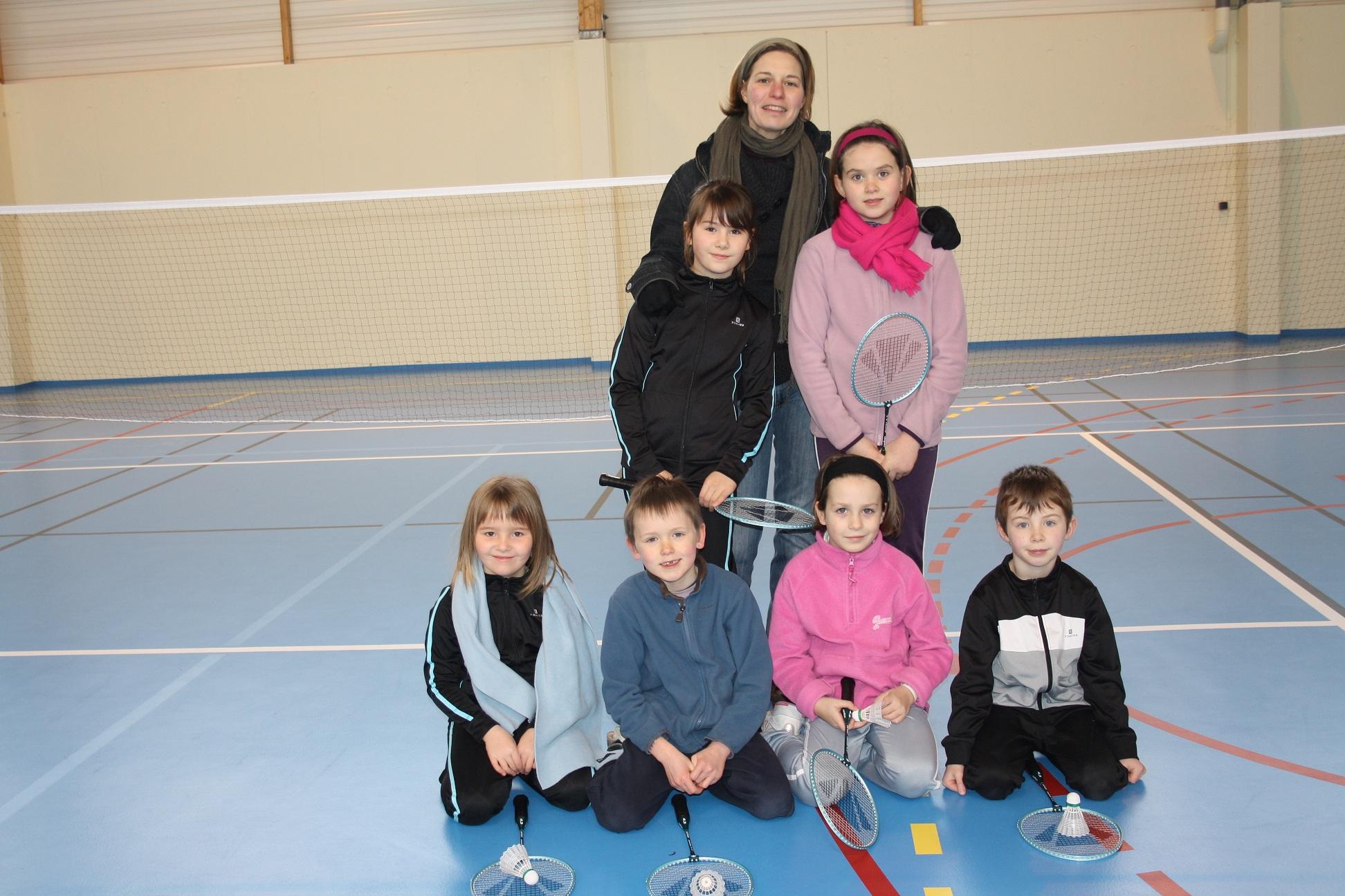cap-sport-badminton