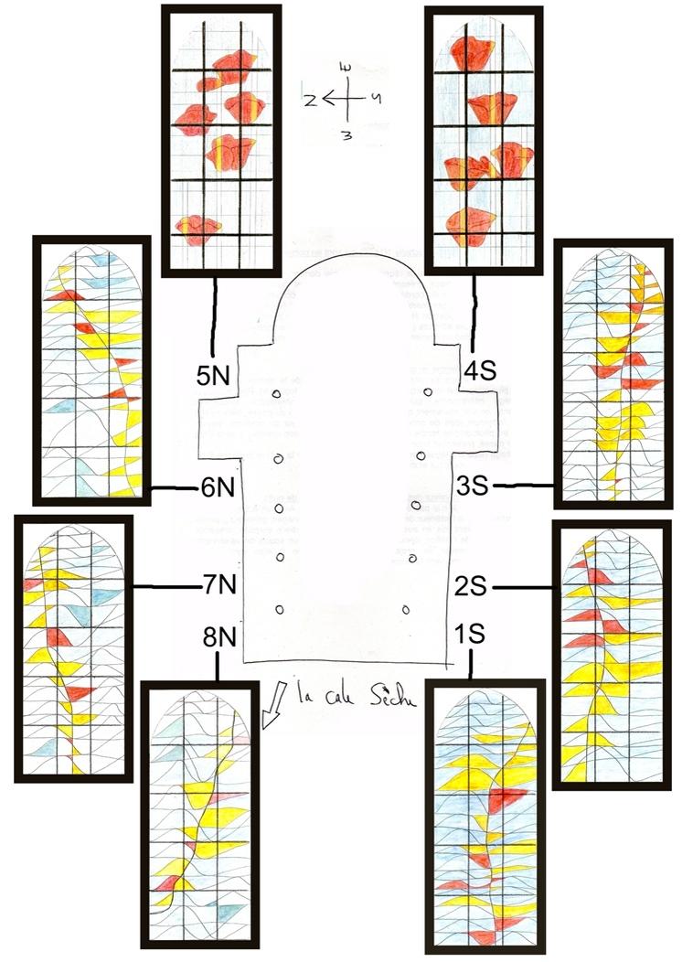 plan-de-pose-des-vitraux