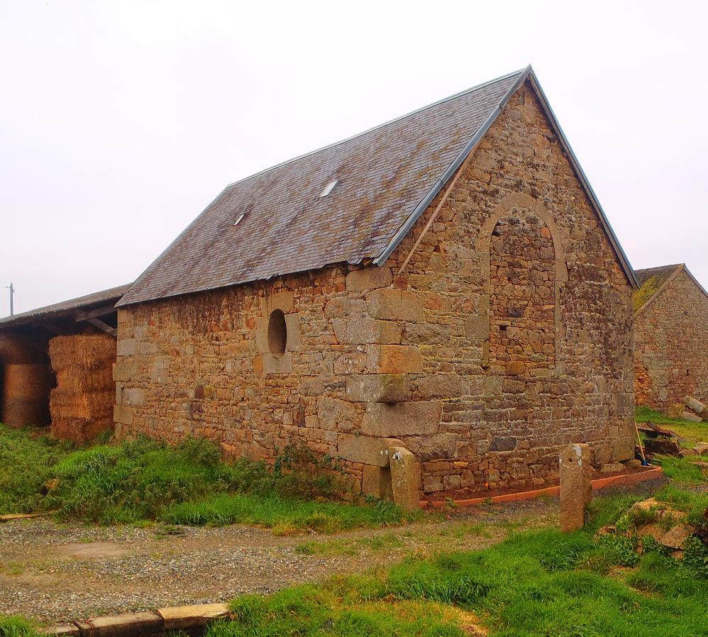 pignon-est-de-la-chapelle