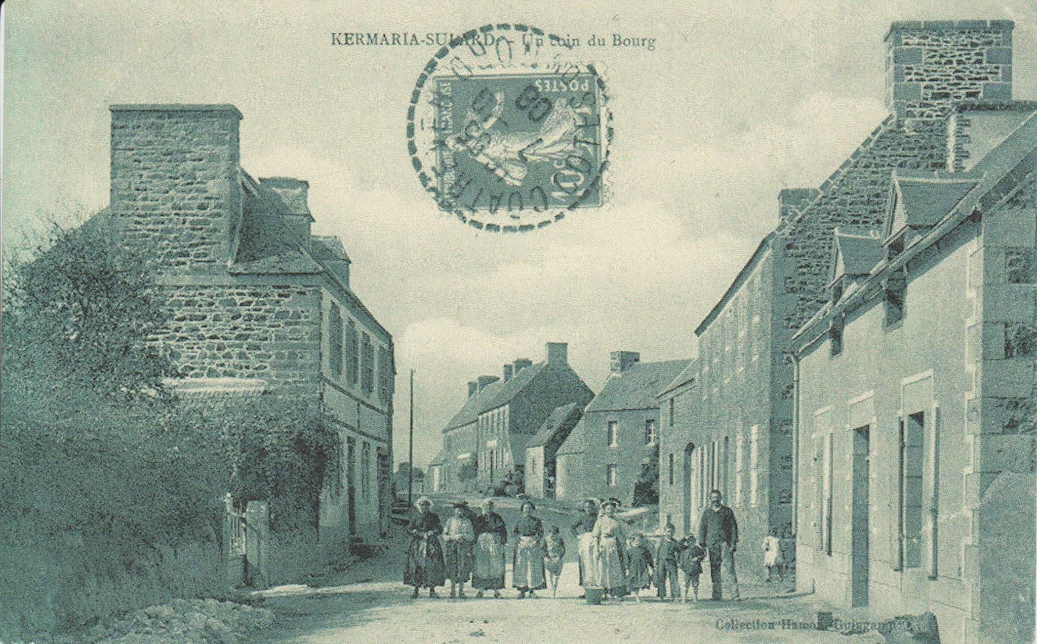 avant-1910