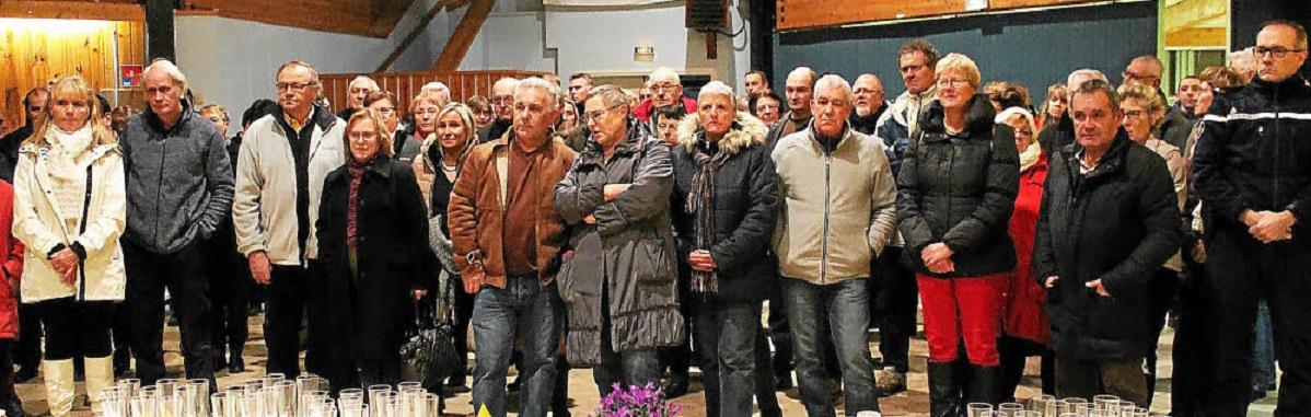 les-kermarianais-etaient-venus-nombreux-a-la-ceremonie-des-3253441