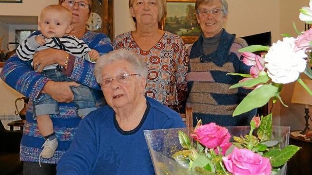 louise-mangard-doyenne-fete-ses-95-ans