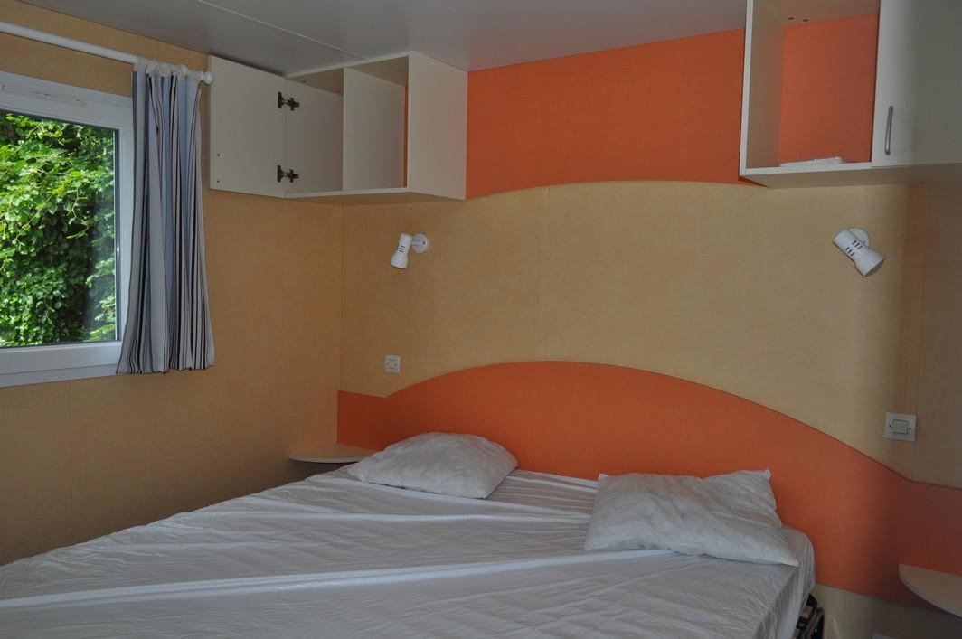 chambre-lit-double