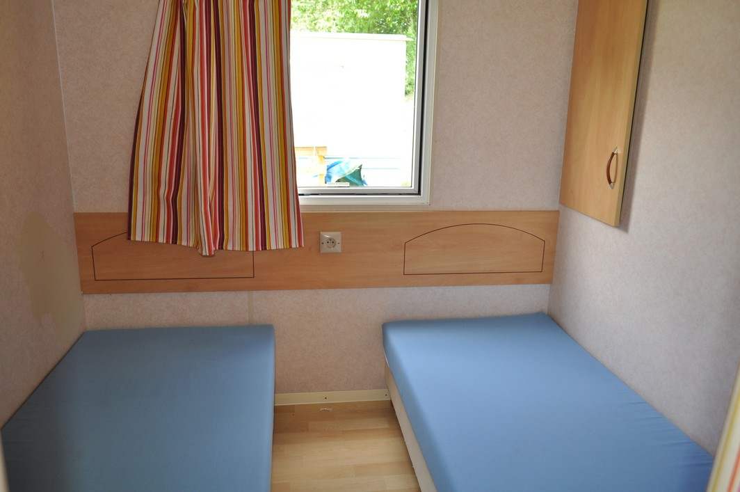 chambre-2-lits-simples