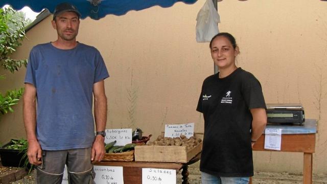 vente-de-legumes