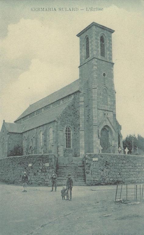 eglise-vers-1925