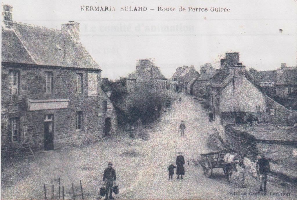 vers-1925
