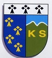 Mairie de Kermaria-Sulard